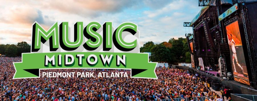 https%3A%2F%2Fwww.livenationentertainment.com%2F2021%2F06%2Fmusic-midtown-announces-official-return-to-piedmont-park-with-maroon-5-miley-cyrus-jonas-brothers-and-dababy-to-headline%2F