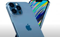 https://bgr.com/tech/two-exciting-new-iphone-13-features-just-leaked/