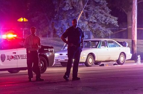 police shootings https://commons.wikimedia.org/wiki/File:Philando_Castile_-_Falcon_Heights_Police_Shooting_(27529940034).jpg