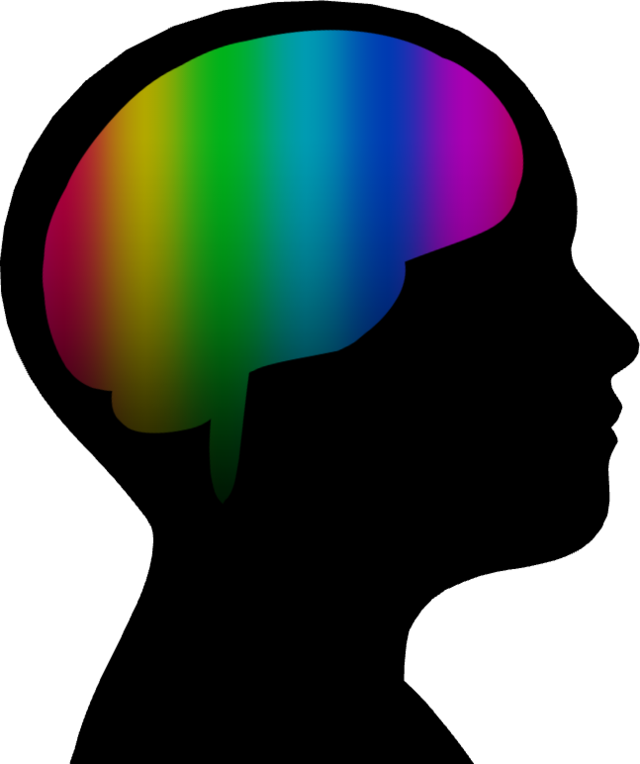 https://commons.wikimedia.org/wiki/File:Neurodivergent_Icon_2.png